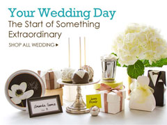 Beaucoup : Wedding Favours &amp; Supplies, { eShop }