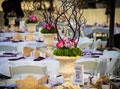 Signature Weddings, Langley